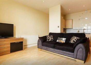 Thumbnail 3 bed flat to rent in South Parade, Southsea