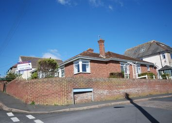 Thumbnail 3 bedroom semi-detached house for sale in Townsend Road, Seaton