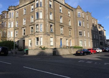 2 bed flat to rent in Gowrie Street, Dundee DD2