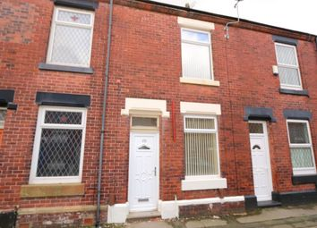 Thumbnail 2 bed terraced house to rent in Trafalgar Street, Ashton-Under-Lyne