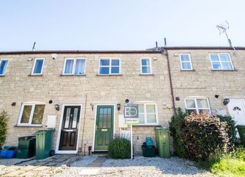 Thumbnail 2 bed terraced house to rent in Azalea Drive, Up Hatherley, Cheltenham