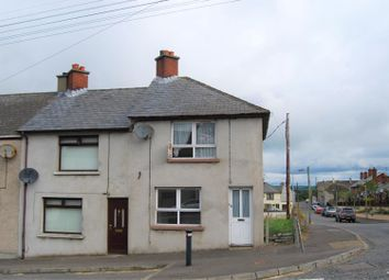Thumbnail 2 bedroom property for sale in Newry Street, Rathfriland, Rathfriland, Newry