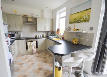 Thumbnail 3 bed detached house to rent in Beighton Road, Hackenthorpe, Sheffield