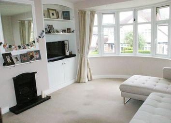 2 bed maisonette for sale in Aberdale Gardens, Potters Bar EN6