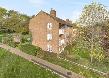2 bed flat for sale in Stockleys Road, Headington, Oxford OX3