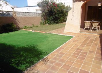 Thumbnail 3 bed semi-detached house for sale in Rincon De Loix Llano, Benidorm, Spain