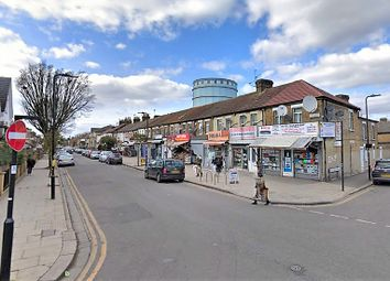Thumbnail 3 bed flat to rent in Dudley Road, Southall