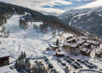 Meribel, Rhone Alps, France. 3 bed apartment