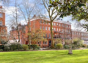 Thumbnail 5 bedroom property for sale in Tedworth Square, Chelsea, London