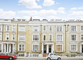 1 bed flat to rent in Eardley Crescent, Earls Court SW5