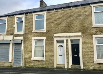 Thumbnail 2 bed terraced house to rent in Princess Street, Oswaldtwistle, Accrington