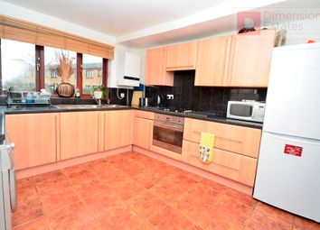 Thumbnail 6 bed town house to rent in Clarence Road, Lower Clapton, Hackney, London