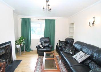 Thumbnail 2 bedroom flat to rent in Plough Lane, Wallington