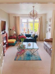 3 bed detached house for sale in Spring Bank Drive, Liversedge WF15