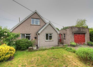 Thumbnail 3 bed bungalow for sale in Treoes, Bridgend