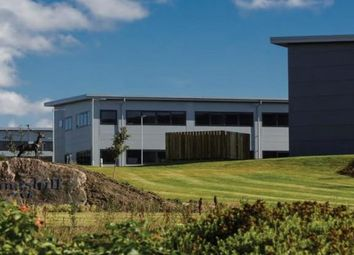 Thumbnail Office to let in Pavilion 7, Kingshill Park, Endeavour Drive, Arnhall Business Park, Westhill Aberdeen