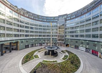 1 bed flat for sale in Television Centre, 101 Wood Lane, London W12