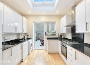 4 bed property to rent in Mitcham Road, London SW17