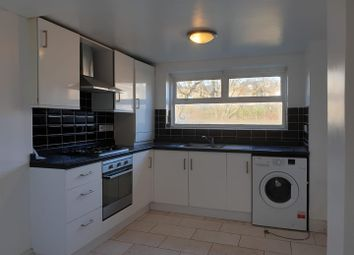 3 bed terraced house to rent in 57 Victor Road, Kensal Green, London NW10