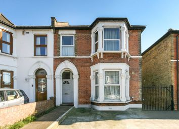Thumbnail 2 bed maisonette for sale in Cambridge Road, Seven Kings