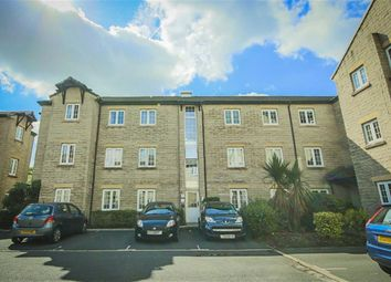 Thumbnail 2 bed flat for sale in Langwood Court, Rossendale, Lancashire