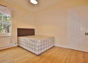 Thumbnail 2 bed flat to rent in Russell Hill Place, Purley, Croydon