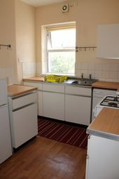 Thumbnail 1 bed flat to rent in Primrose Road, Leyton