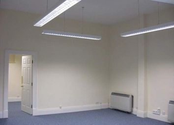 Thumbnail Office to let in Carlyle's Court, Office Suite 5, Carlisle
