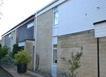 Thumbnail 3 bed property to rent in Gloucester Road, Larkhall, Bath