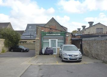 Thumbnail Office to let in Witney, West Oxfordshire