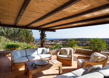 Thumbnail 9 bed villa for sale in Porto Cervo, Porto Cervo, Olbia-Tempio, Sardinia, Italy