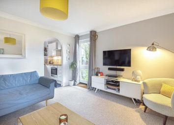 Thumbnail 2 bed flat for sale in Wheatley, Oxfordshire