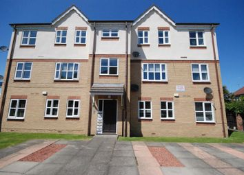 2 bed flat for sale in Makendon Street, Hebburn NE31