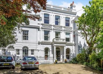 Thumbnail 6 bed terraced house for sale in Southsea, Hampshire, Kent Road