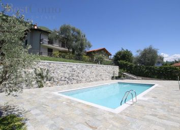 Thumbnail 2 bed apartment for sale in Lake Como, Apartments In Residence With Pool, Tremezzina, Como, Lombardy, Italy