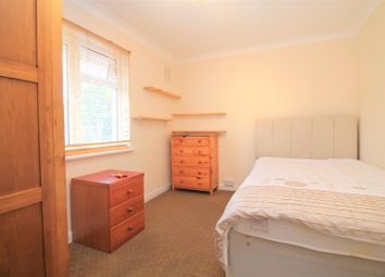 Thumbnail Room to rent in Kings Road, Southwick, Brighton