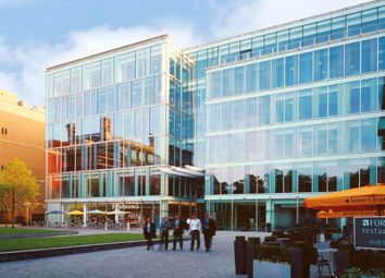 Thumbnail Office to let in Davidson House, Forbury Square, Reading, Berkshire