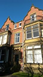 Thumbnail 1 bed flat to rent in Flat 1, 157 St Annes Rd East, St Annes, Lancashire