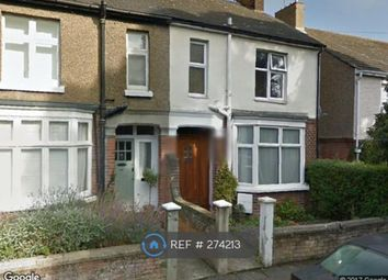 Thumbnail 3 bed semi-detached house to rent in Athelstan Road, Colchester