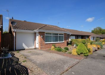 Thumbnail 2 bed bungalow for sale in Orchard Close, West Pelton, Stanley