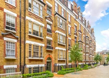 Thumbnail 2 bed flat for sale in Walton Street, London