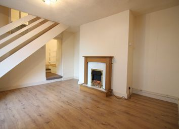 Thumbnail 1 bed cottage to rent in Pleasant View, Billington, Clitheroe