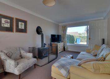 3 bed detached house for sale in Greenfields, Nettleham, Lincoln LN2