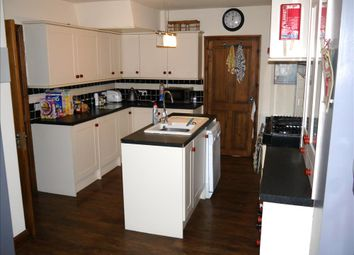Thumbnail 8 bed property for sale in Hotel & Guest Houses DN14, Eggborough, West Yorkshire