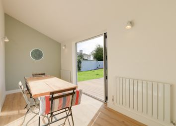 Thumbnail 2 bed flat for sale in The Terrace, Second Drive, Teignmouth