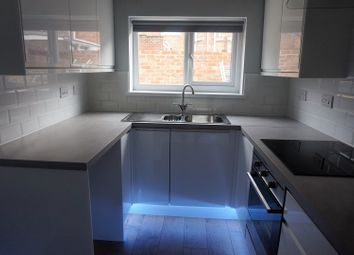 Thumbnail 3 bed terraced house for sale in John Street, Stanley