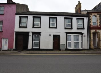 Thumbnail 1 bedroom flat to rent in New Street, Torrington