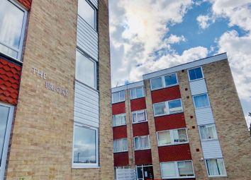 Thumbnail 2 bed flat to rent in The Priory, Epsom Road, Croydon