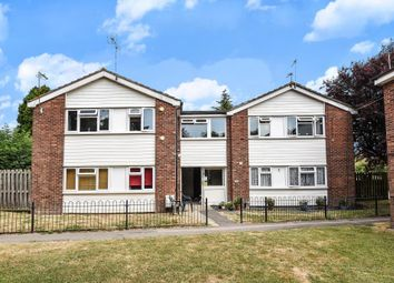 2 bed flat to rent in Didcot, Oxfordshire OX11