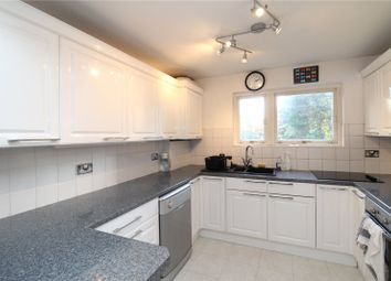 Thumbnail 2 bedroom flat to rent in Colerne Court, Holders Hill Road, London